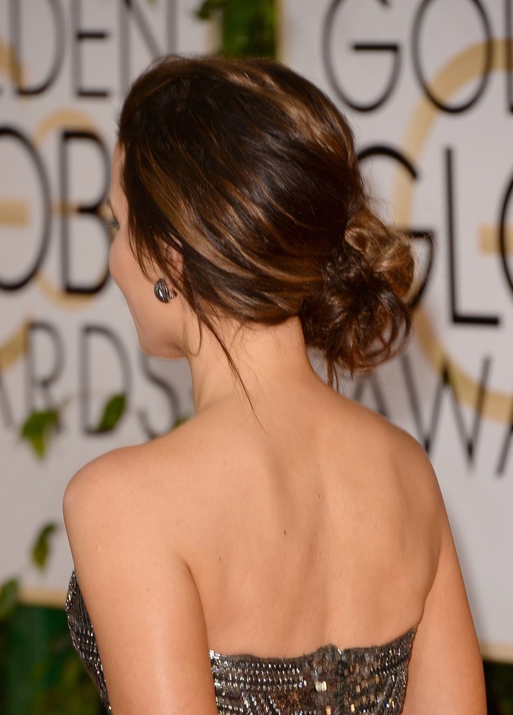 Here-Kate-hair-from-back-side-bun-gives-her-look.jpg
