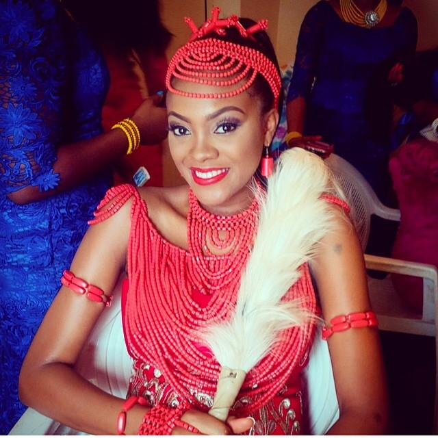 Nigerian celebrity wedding 3.jpg