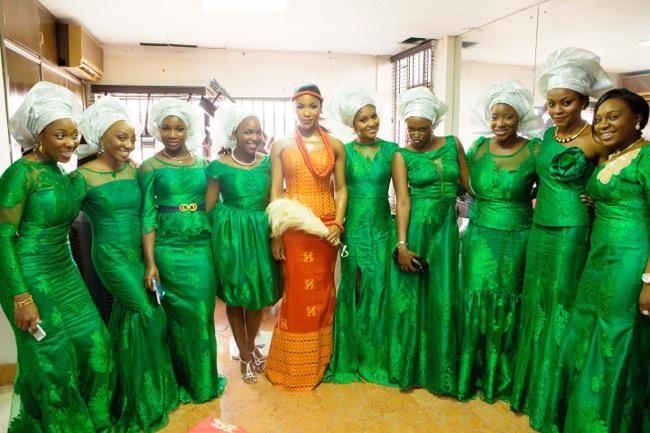 bride finding hubby 4.jpg