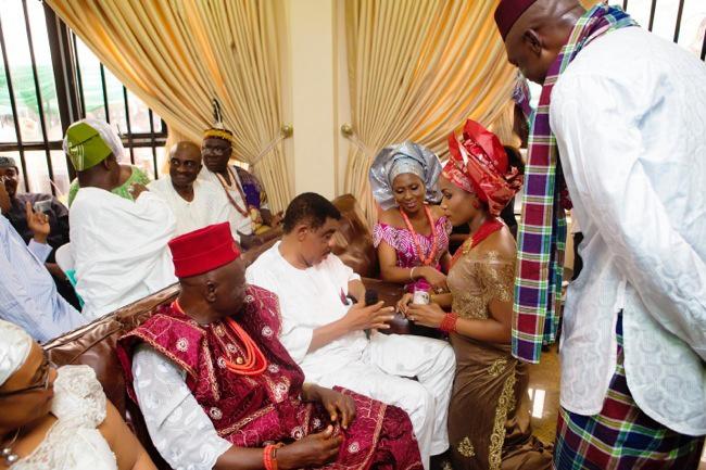 bride finding hubby 12.jpg