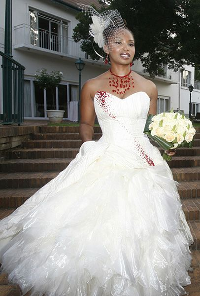 tswana-traditional-wedding-dresses-7.jpg