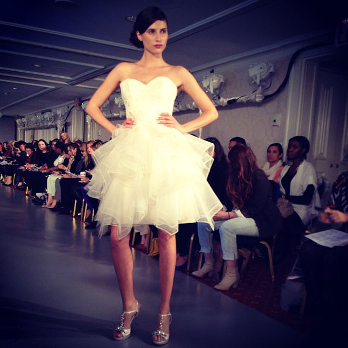 spring-2014-wedding-dress-trends-short.jpg