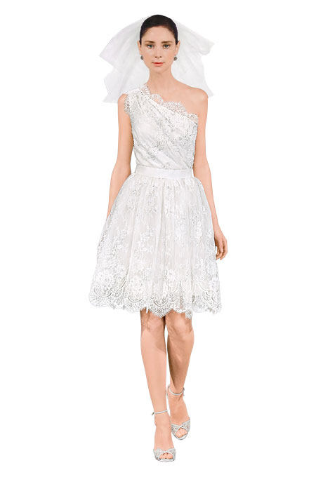 spring-2014-wedding-dress-trends-short-marchesa.jpg