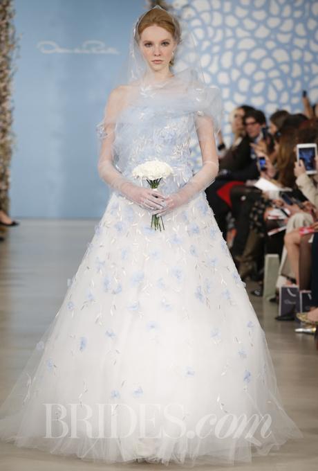 new-oscar-de-la-renta-wedding-dresses-spring-2014-001.jpg