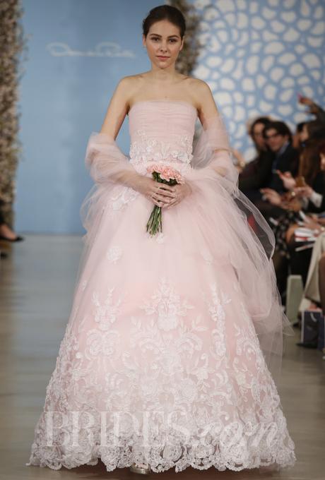new-oscar-de-la-renta-wedding-dresses-spring-2014-028.jpg