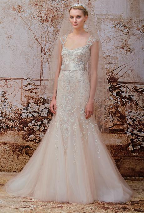 monique-lhuillier-wedding-dresses-fall-2014-027.jpg