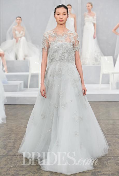 monique-l'huillier-wedding-dresses-spring-2015-016.jpg