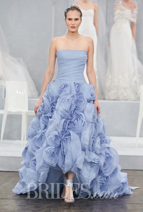 monique-l'huillier-wedding-dresses-spring-2015-013.jpg