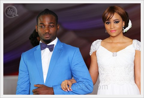 Mai-Atafo-Dream-Wedding-2-The-Grandeur-CollectionIMG_0001-3-360nobs.com_.jpg