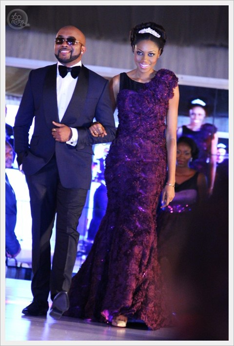 Mai-Atafo-Dream-Wedding-2-The-Grandeur-CollectionIMG_0023-360nobs.com_.jpg