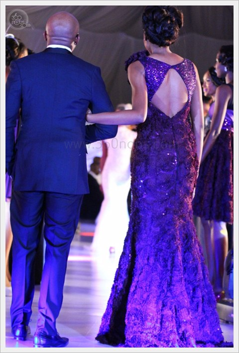Mai-Atafo-Dream-Wedding-2-The-Grandeur-CollectionIMG_0034-360nobs.com_.jpg