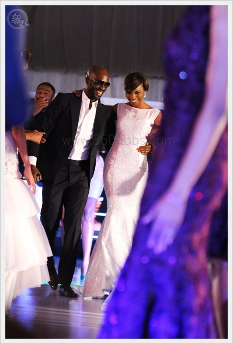 Mai-Atafo-Dream-Wedding-2-The-Grandeur-CollectionIMG_0036-360nobs.com_.jpg