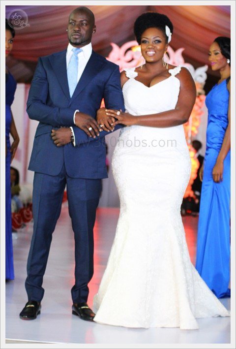 Mai-Atafo-Dream-Wedding-2-The-Grandeur-CollectionIMG_9548-360nobs.com_.jpg