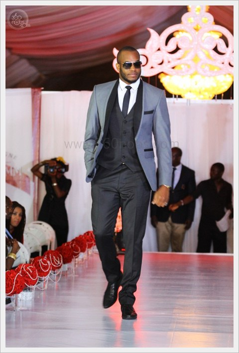Mai-Atafo-Dream-Wedding-2-The-Grandeur-CollectionIMG_9557-360nobs.com_.jpg