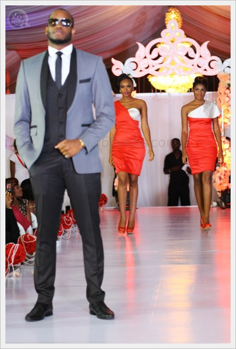 Mai-Atafo-Dream-Wedding-2-The-Grandeur-CollectionIMG_9561-360nobs.com_.jpg