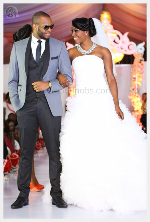 Mai-Atafo-Dream-Wedding-2-The-Grandeur-CollectionIMG_9564-360nobs.com_.jpg