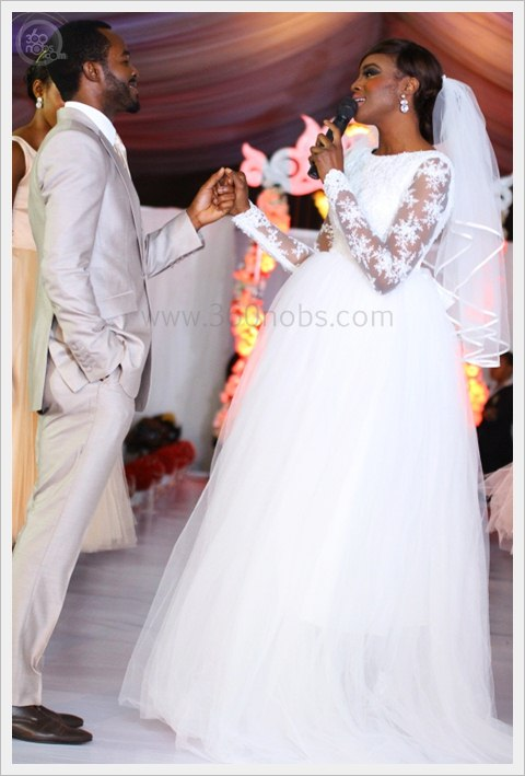 Mai-Atafo-Dream-Wedding-2-The-Grandeur-CollectionIMG_9584-360nobs.com_.jpg