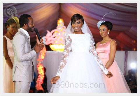 Mai-Atafo-Dream-Wedding-2-The-Grandeur-CollectionIMG_9587-360nobs.com_.jpg