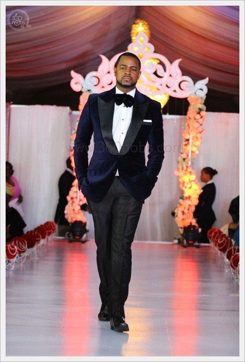 Mai-Atafo-Dream-Wedding-2-The-Grandeur-CollectionIMG_9592-360nobs.com_.jpg