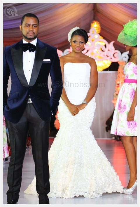 Mai-Atafo-Dream-Wedding-2-The-Grandeur-CollectionIMG_9599-360nobs.com_.jpg