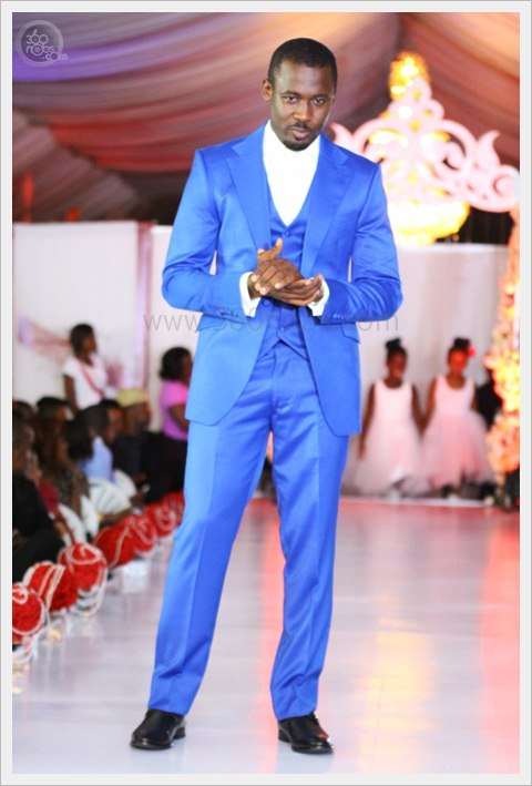 Mai-Atafo-Dream-Wedding-2-The-Grandeur-CollectionIMG_9612-360nobs.com_.jpg