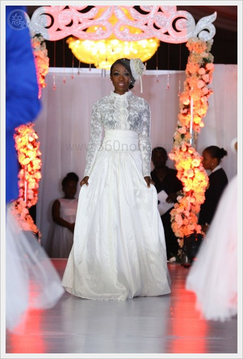 Mai-Atafo-Dream-Wedding-2-The-Grandeur-CollectionIMG_9615-360nobs.com_.jpg