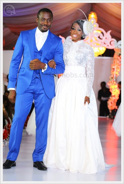 Mai-Atafo-Dream-Wedding-2-The-Grandeur-CollectionIMG_9620-360nobs.com_.jpg