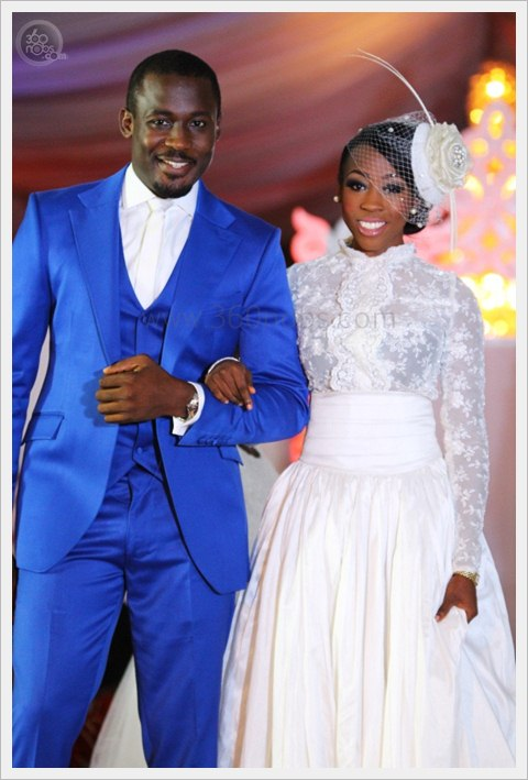 Mai-Atafo-Dream-Wedding-2-The-Grandeur-CollectionIMG_9621-360nobs.com_.jpg