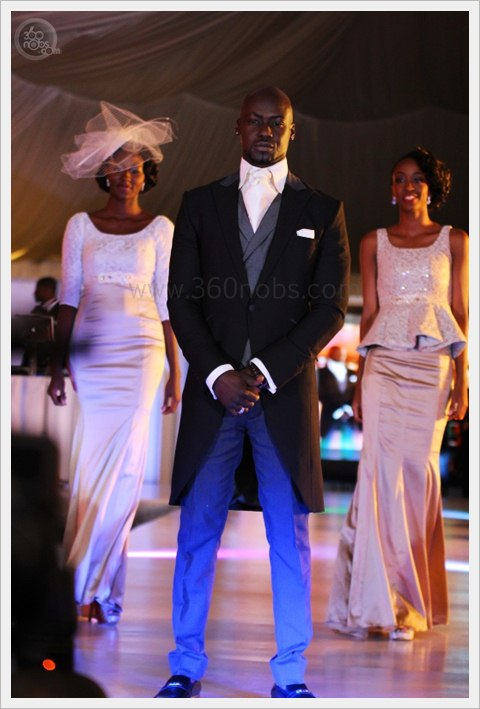 Mai-Atafo-Dream-Wedding-2-The-Grandeur-CollectionIMG_9734-360nobs.com_.jpg