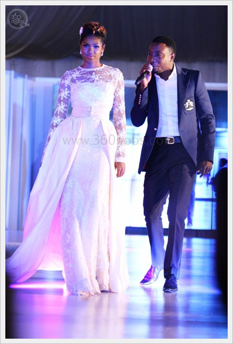 Mai-Atafo-Dream-Wedding-2-The-Grandeur-CollectionIMG_9757-360nobs.com_.jpg
