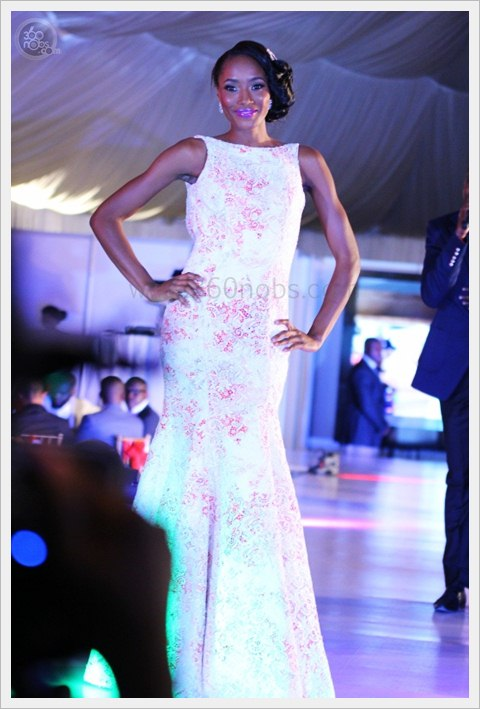 Mai-Atafo-Dream-Wedding-2-The-Grandeur-CollectionIMG_9764-360nobs.com_.jpg