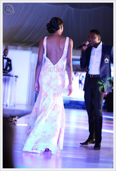 Mai-Atafo-Dream-Wedding-2-The-Grandeur-CollectionIMG_9765-360nobs.com_.jpg
