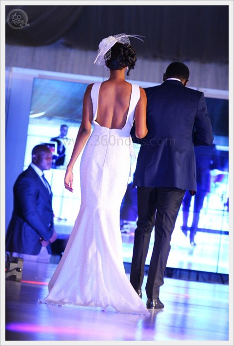 Mai-Atafo-Dream-Wedding-2-The-Grandeur-CollectionIMG_9778-360nobs.com_.jpg