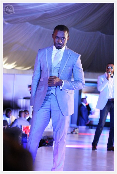 Mai-Atafo-Dream-Wedding-2-The-Grandeur-CollectionIMG_9784-360nobs.com_.jpg