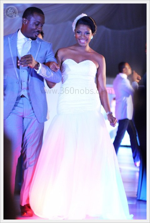 Mai-Atafo-Dream-Wedding-2-The-Grandeur-CollectionIMG_9800-360nobs.com_.jpg