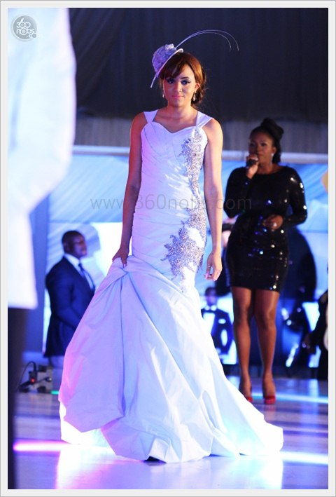 Mai-Atafo-Dream-Wedding-2-The-Grandeur-CollectionIMG_9822-360nobs.com_.jpg