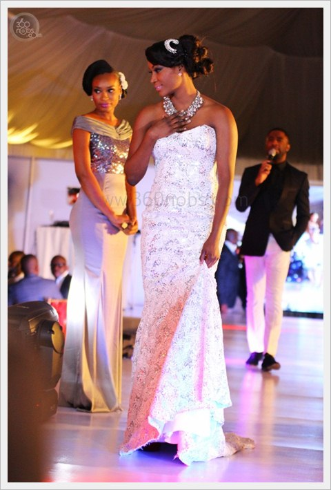 Mai-Atafo-Dream-Wedding-2-The-Grandeur-CollectionIMG_9876-360nobs.com_.jpg