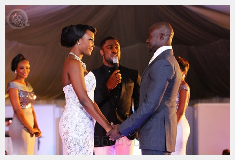 Mai-Atafo-Dream-Wedding-2-The-Grandeur-CollectionIMG_9880-360nobs.com_.jpg