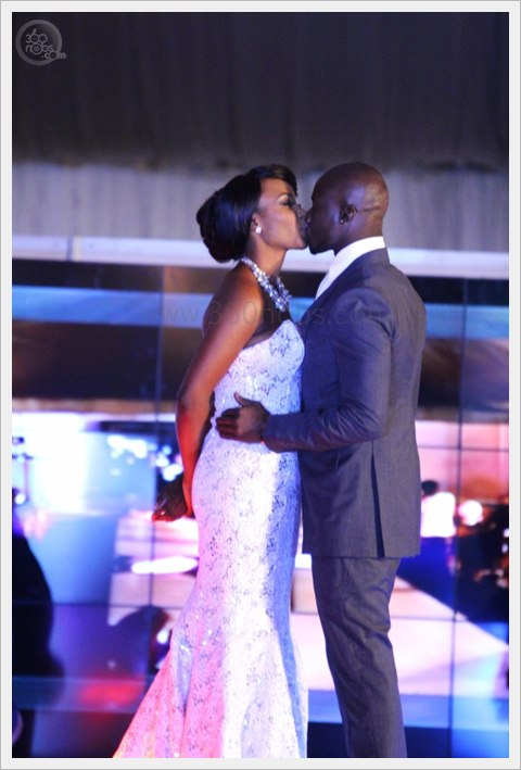 Mai-Atafo-Dream-Wedding-2-The-Grandeur-CollectionIMG_9893-360nobs.com_.jpg