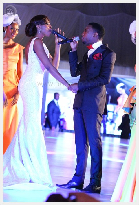 Mai-Atafo-Dream-Wedding-2-The-Grandeur-CollectionIMG_9936-360nobs.com_.jpg