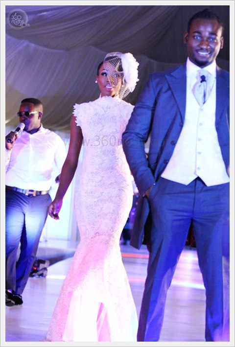 Mai-Atafo-Dream-Wedding-2-The-Grandeur-CollectionIMG_9946-360nobs.com_.jpg