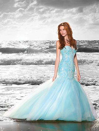 Ariel's Disney Princess Bridal Gown 2.jpg