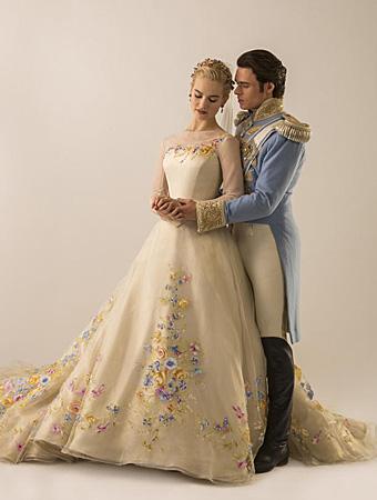 Cinderella limited Edition Wedding Dress 2.jpg