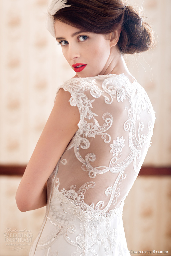 charlotte-balbier-beaullea-wedding-dress-illusion-back