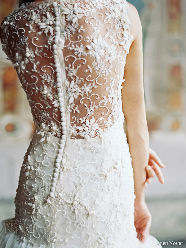 sareh-nouri-bridal-fall-2014-field-of-love-wedding-dress-illusion-back-detail