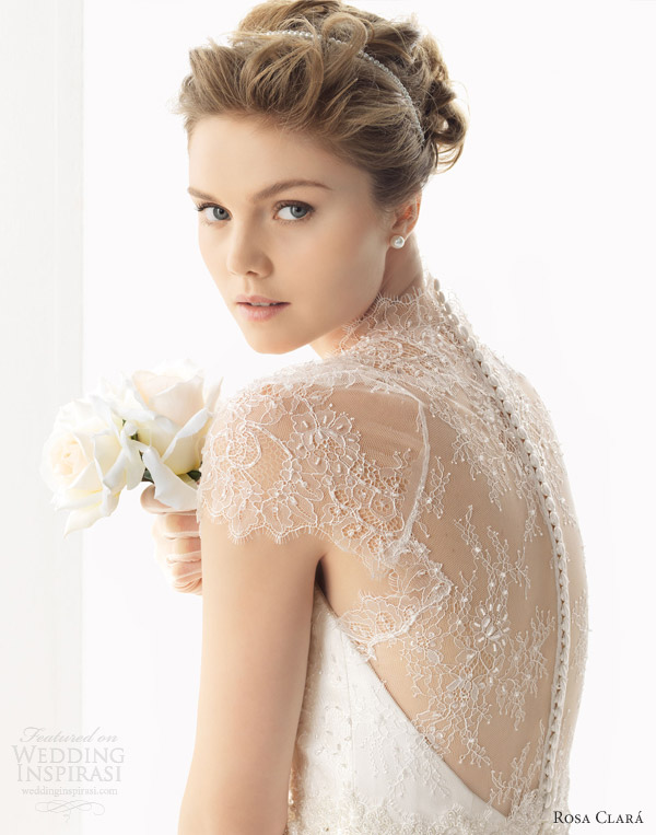 rosa-clara-soft-wedding-dresses-unax-scalloped-cap-sleeve-lace-back-gown-illusion-back