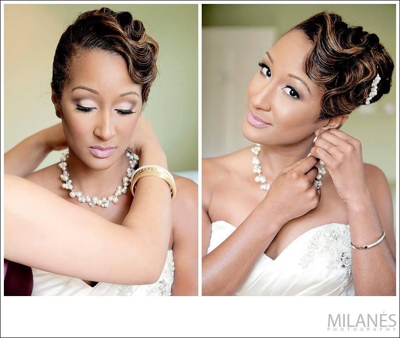 Blog Bridal Hair And Makeup Nyc Makeup Artist For Bridal Hair