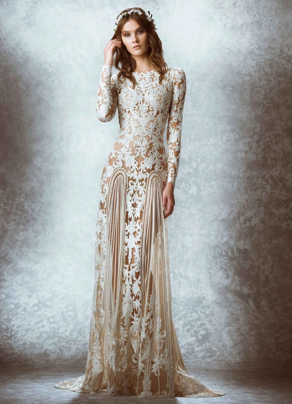 Sofia-Vergara-Wear-Zuhair-Murad-Her-Wedding (4).jpg