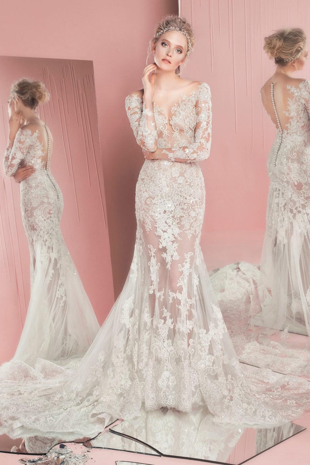 Sofia-Vergara-Wear-Zuhair-Murad-Her-Wedding (5).jpg