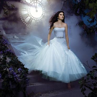 226_Cinderella_280.jpg
